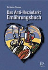 buch_flemmer_anti_herzinfarkt_ernaehrungsbuch.jpg