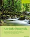 buch_flemmer_apotheke_regenwald.jpg