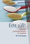 buch_flemmer_zucker.jpg