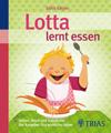 buch_gaetjen_lotta_lernt_essen.jpg