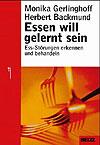 buch_gerlinghoff_essen.jpg