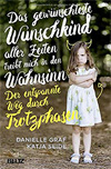 http://i.onmeda.de/buch_graf_trotzphase.jpg