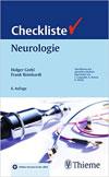 buch_grehl_neurologie.jpg