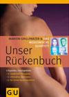 buch_grillparzer_rueckenbuch.jpg