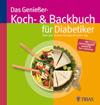 buch_grzelak_koch_backbuch.jpg