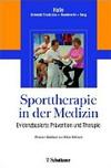 buch_halle_sporttherapie.jpg