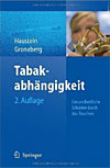 buch_haustein_tabakabhaengigkeit.jpg