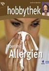 buch_hobbythek_allergien.jpg