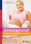 buch_huch_schwangerschaft.jpg
