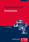 https://i.onmeda.de/buch_huelshoff_emotionen4.jpg