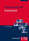 http://i.onmeda.de/buch_huelshoff_emotionen4.jpg