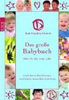 buch_karven_das_grosse_babybuch.jpg