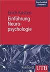 buch_kasten_neuropsychologie.jpg