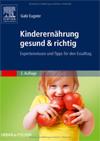http://i.onmeda.de/buch_kinderernaehrung_eugster.jpg