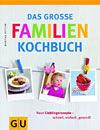 buch_kittler_familienkochbuch.jpg