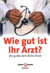 buch_koch_aerztecheck.jpg