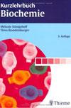 buch_koenigshoff_biochemie.jpg
