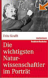 buch_krafft_naturwissenschaft.jpg