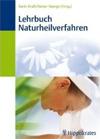 buch_kraft_lehrbuch_naturheilverfahren.jpg