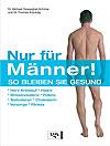 buch_kreutzig_maenner.jpg