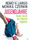 http://i.onmeda.de/buch_largo_jugendjahre.jpg