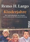 http://i.onmeda.de/buch_largo_kinderjahre2.jpg