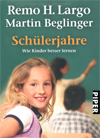 http://i.onmeda.de/buch_largo_schuelerjahre.jpg