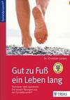 buch_larsen_gutzufuss.jpg