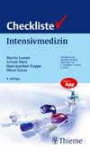 buch_leuwer_checkliste_intensivmedizin.jpg