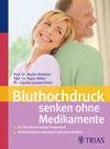 buch_middeke_bluthochdruck_senken_2010.jpg
