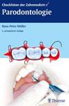 buch_mueller_parodontologie.jpg