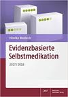 https://i.onmeda.de/buch_neubeck_evidenz.jpg