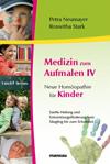 buch_neumayer_medizin_zum_aufmalen.jpg