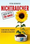 buch_neumayer_nichtraucher.jpg