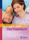 buch_nfp_natuerlich_sicher.jpg
