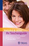 buch_nfp_natuerlich_sicher_taschenguide.jpg