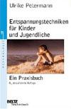 buch_petermann_entspannung_fuer_kinder.jpg