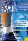 buch_plesch_sportverletzungen.jpg