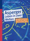 buch_preissmann_asperger.jpg