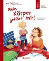 http://i.onmeda.de/buch_profamilia_meinkoerper.jpg