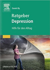 http://i.onmeda.de/buch_ratgeberdepression_illy.jpg