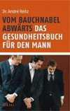 buch_reitz_gesundheitsbuch.jpg