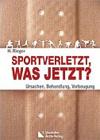 buch_rieger_sportverletzt.jpg