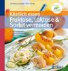 buch_schaefer_koestlich_essen.jpg
