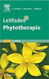 buch_schilcher_phytotherapie.jpg