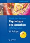 buch_schmidt_physiologie.jpg
