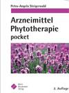 buch_steigerwald_phytotherapie.jpg