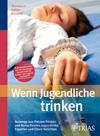 http://i.onmeda.de/buch_thomasius_wenn_jugendliche_trinken.jpg