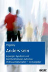 buch_vogeley_anders.jpg