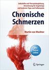 https://i.onmeda.de/buch_wachter_schmerzen.jpg